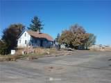 604 Adams Street - Photo 28
