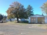 604 Adams Street - Photo 29