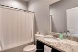 9972 Saska Way - Photo 25