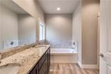9972 Saska Way - Photo 26