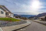 9972 Saska Way - Photo 4