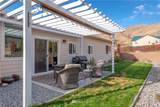 9972 Saska Way - Photo 7
