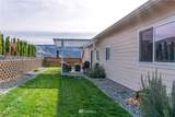 9972 Saska Way - Photo 8