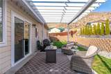 9972 Saska Way - Photo 9