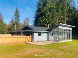 4014 Steamboat Island Road - Photo 3