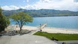 100 Lake Chelan Shores Drive - Photo 23