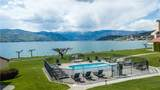 100 Lake Chelan Shores Drive - Photo 25
