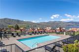 100 Lake Chelan Shores Drive - Photo 26