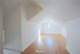 9405 210th Avenue - Photo 24