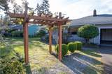 10412 Rainier Avenue - Photo 4