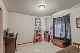 5012 Murray Court - Photo 18