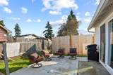 5012 Murray Court - Photo 21