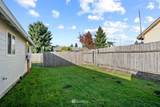 5012 Murray Court - Photo 23