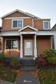 4525 Mckinley Street - Photo 2