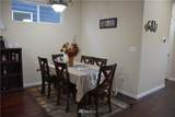 4525 Mckinley Street - Photo 13