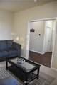 4525 Mckinley Street - Photo 16
