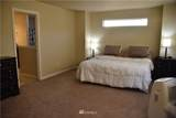 4525 Mckinley Street - Photo 18