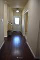 4525 Mckinley Street - Photo 3
