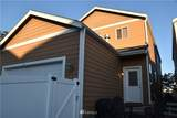 4525 Mckinley Street - Photo 28