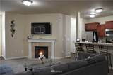 4525 Mckinley Street - Photo 5