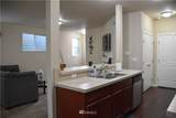 4525 Mckinley Street - Photo 10
