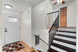6225 35th Way - Photo 17