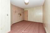 9216 164th Avenue - Photo 21