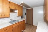 9216 164th Avenue - Photo 25
