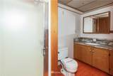 9216 164th Avenue - Photo 30