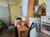 2002 Jefferson Street - Photo 24