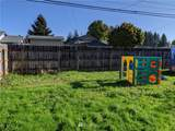 2002 Jefferson Street - Photo 28