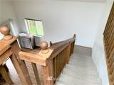 310 Point Brown Avenue - Photo 23