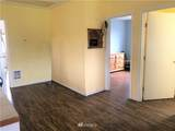 310 Point Brown Avenue - Photo 5