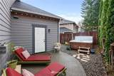 12620 86th Avenue Ct - Photo 35