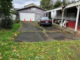 12231 49th Avenue - Photo 1