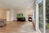15414 35th Avenue - Photo 4