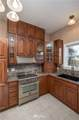 890 Lucy Road - Photo 21