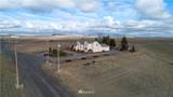 890 Lucy Road - Photo 6