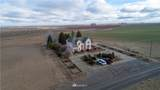 890 Lucy Road - Photo 7