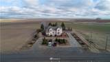 890 Lucy Road - Photo 8
