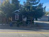 1210 Union Avenue - Photo 1