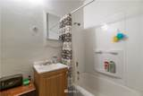 621 Quincy Place - Photo 27