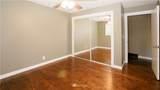 11811 26th Avenue - Photo 17