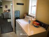 96 Bainbridge Lane - Photo 15