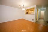 1688 118th Avenue - Photo 11