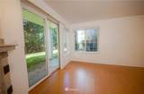 1688 118th Avenue - Photo 13