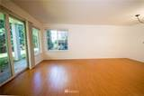 1688 118th Avenue - Photo 14