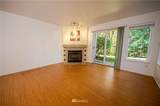 1688 118th Avenue - Photo 16