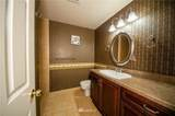 1688 118th Avenue - Photo 25
