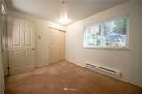 1688 118th Avenue - Photo 27